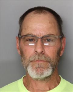 Gerald Wayne Sommerfeldt a registered Sex Offender of South Carolina