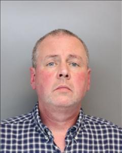 Thomas Mccoy Richardson a registered Sex Offender of South Carolina