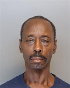 Russell L. James a registered Sex Offender of South Carolina