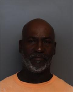 Willie Charles Tabor a registered Sex Offender of South Carolina