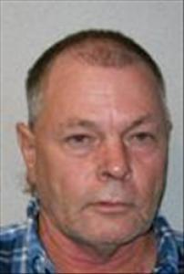John Edward Tyler a registered Sex Offender of South Carolina