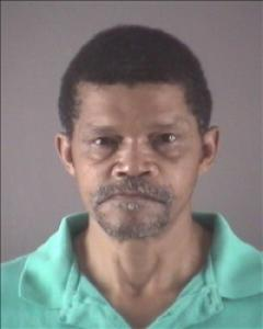 Charles William Foster a registered Sex Offender of Texas