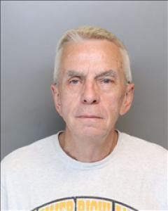 Richard Martin Engh a registered Sex Offender of South Carolina