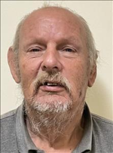 William Thomas Vereen a registered Sex Offender of South Carolina