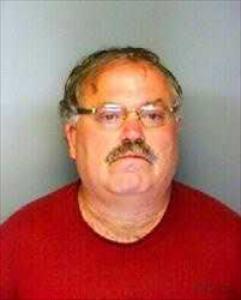 Dudley Levon Skipper a registered Sex Offender of Virginia
