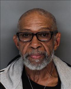 Charles Edward Greene a registered Sex Offender of South Carolina