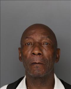 James Keith Robinson a registered Sex Offender of South Carolina