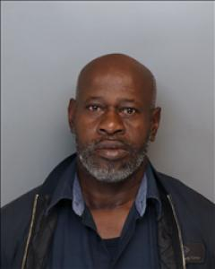 Wardell Cleveland Wages a registered Sex Offender of South Carolina