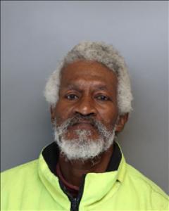 Alexis George Higgins a registered Sex Offender of South Carolina