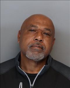 Roscoe James Brown a registered Sex Offender of South Carolina