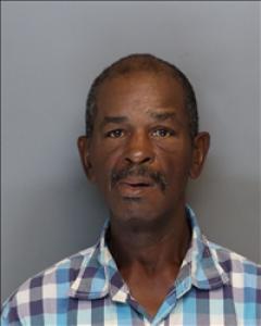 Robert A Gibson a registered Sex Offender of South Carolina