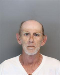 Donnie William Richburg a registered Sex Offender of South Carolina