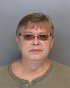 Robin Scott Higginbotham a registered Sex Offender of South Carolina