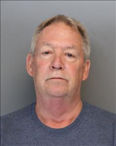 Benjamin Keith Page a registered Sex Offender of South Carolina