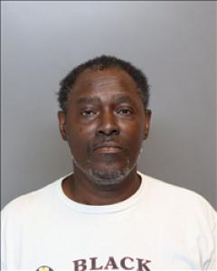 Clarence Jones a registered Sex Offender of South Carolina