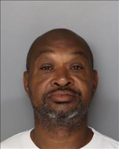 James Rodney Walker a registered Sex Offender of South Carolina