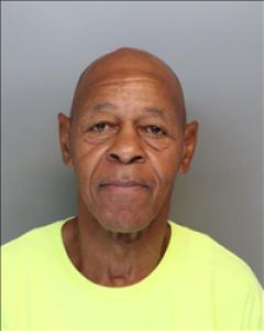 Howard Lee Walker a registered Sex Offender of South Carolina