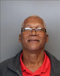 Bobby Cunningham a registered Sex Offender of South Carolina