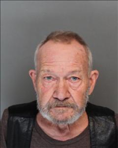 James L. Cooper a registered Sex Offender of South Carolina