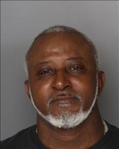 Earl Warren Williams a registered Sex Offender of South Carolina