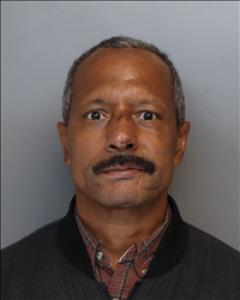 Billy Glenn Hoover a registered Sex Offender of South Carolina