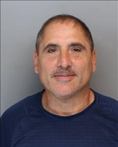 Miguel Angel Bermudez a registered Sex Offender of South Carolina