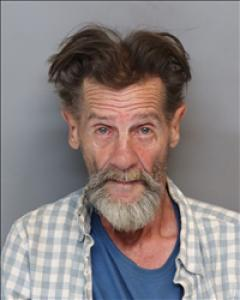 Steven R Collins a registered Sex Offender of South Carolina