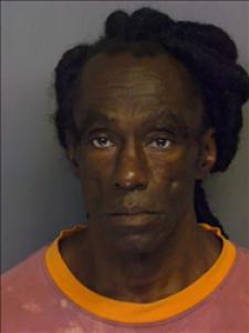 Henry K Gilmore a registered Sex Offender of Maryland