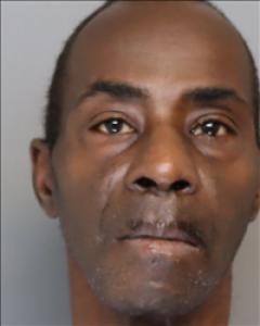 Douglas Edward Rhodes a registered Sex Offender of South Carolina