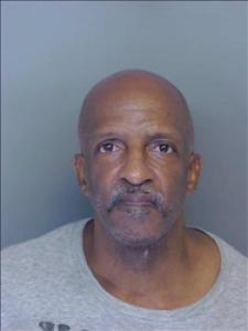 Frederick L Watts a registered Sex Offender of Georgia