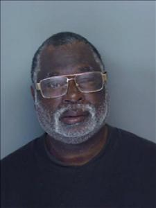 Clarence James a registered Sex Offender of New York