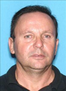 Michael Classen a registered Sexual Offender or Predator of Florida