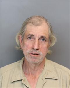 Larry Edward Day a registered Sex Offender of South Carolina