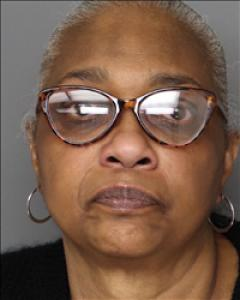 Ramona Annette Huff a registered Sex Offender of South Carolina