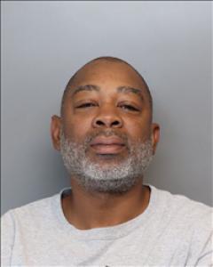 Samuel Sutton a registered Sex Offender of South Carolina