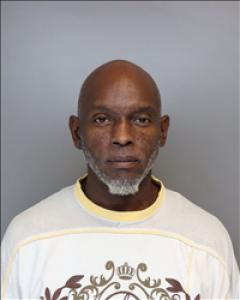 Reginald Stephen Anderson a registered Sex Offender of South Carolina