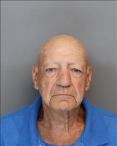 Sylvan Tramont Plaia a registered Sex Offender of South Carolina