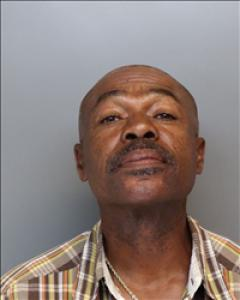 William Alonzo Barnes a registered Sex Offender of South Carolina