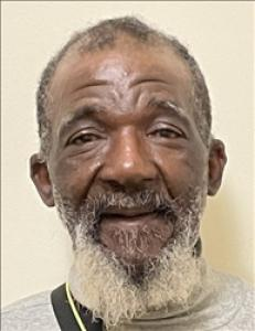 Terry Ward a registered Sex Offender of South Carolina