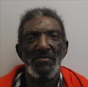 Robert Lee White a registered Sex Offender of South Carolina