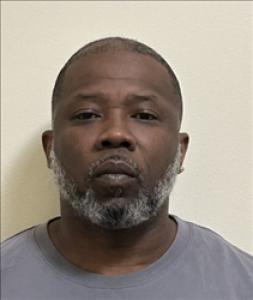 James Rashod Whittington a registered Sex Offender of South Carolina