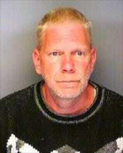 Robert Theodore Weidow a registered Sex Offender or Child Predator of Louisiana