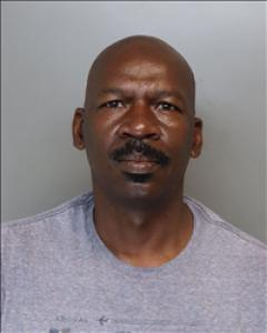 Tyrone Anthony Bannister a registered Sex Offender of South Carolina