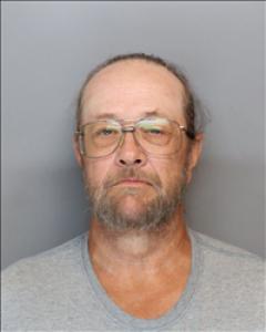 Bill Lee Peoples a registered Sex Offender of South Carolina