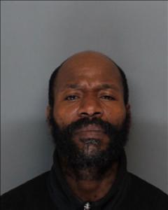 Charles Lamb a registered Sex Offender of South Carolina