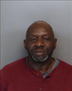 Jerry Leon Hudson a registered Sex Offender of South Carolina