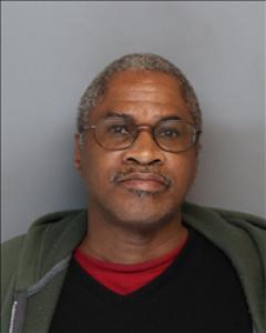 Darryl L Burton a registered Sex Offender of South Carolina
