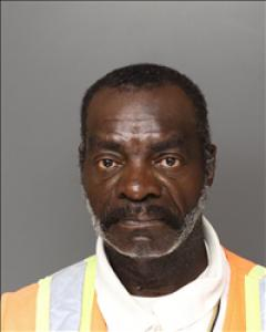 Gary Michael Holley a registered Sex Offender of South Carolina