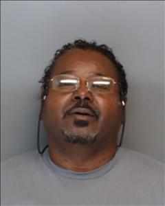 Anthony Boyd a registered Sex Offender of South Carolina