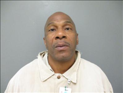 James Allen Branch a registered Sex Offender of South Carolina